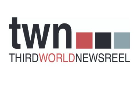 Third World Newsreel