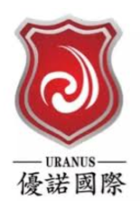 Uranus International Education