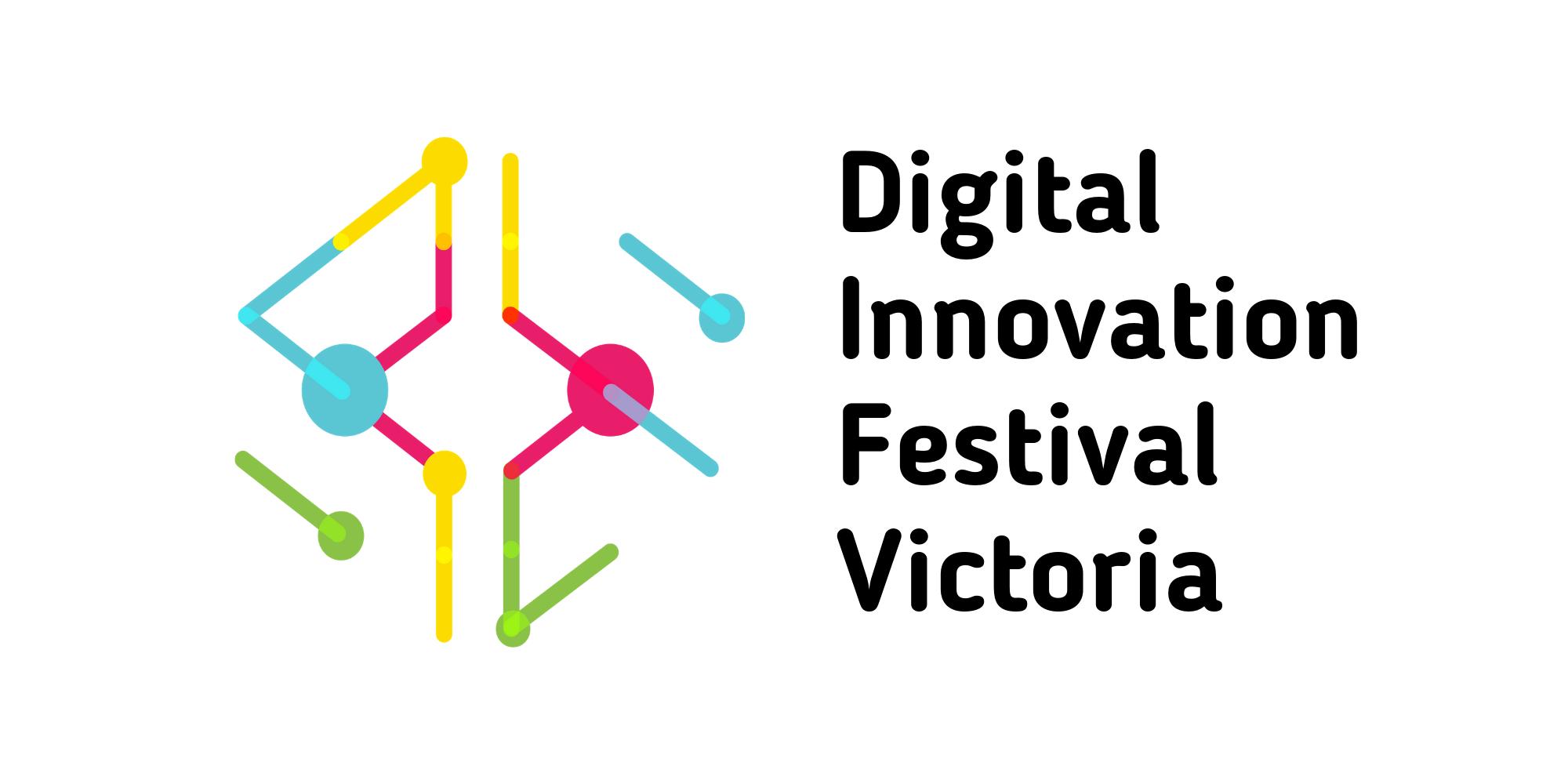 Digital Innovation Festival