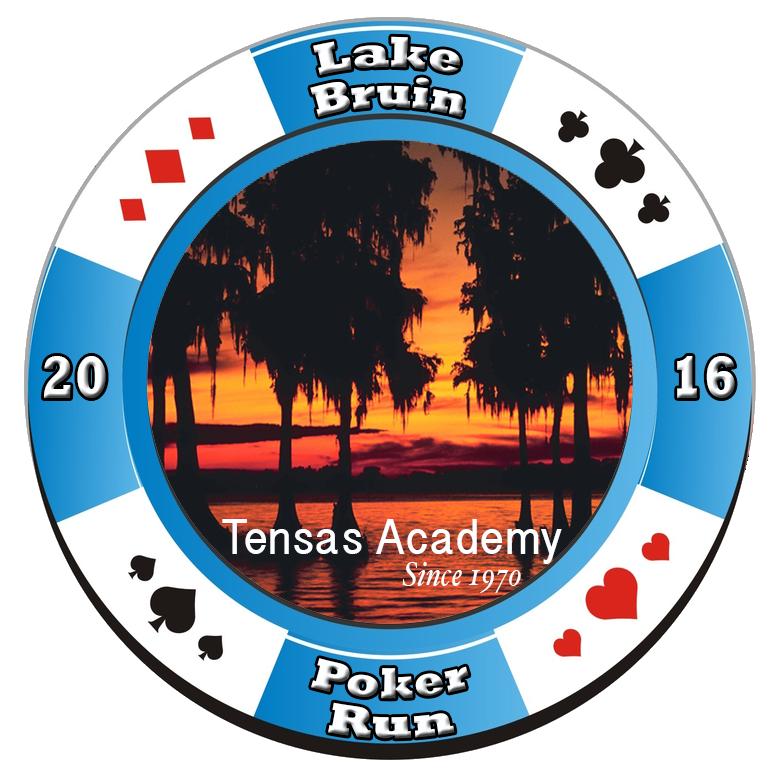2016_Lake_Bruin_Poker_Run