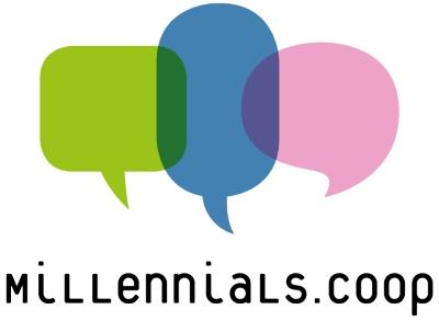 Millennials coop