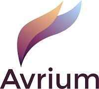 Avrium