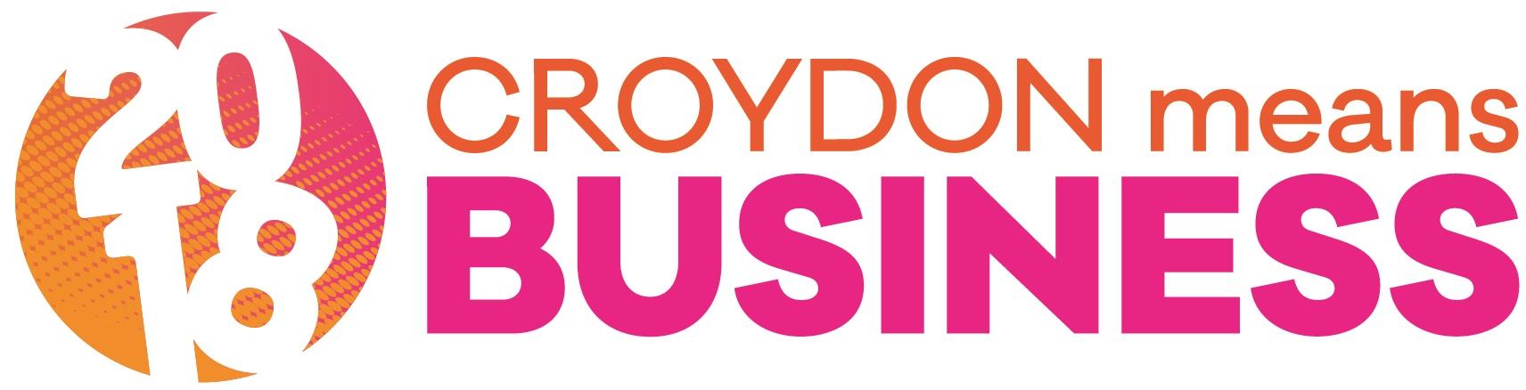 Croydon Means Business