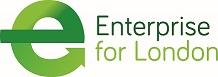 Enterprise For London