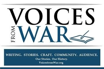 Voices From War