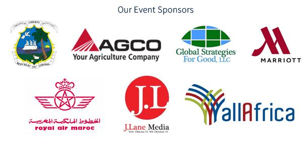 LBIF Sponsor Logos