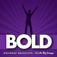 First Step to BOLD: Orland Park, IL