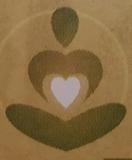 Intuitive Massage Logo