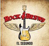 Rock & Brews El Segundo