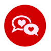 Valentine Workshop Improve Communication