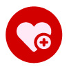 Valentine Workshop Rekindle Love