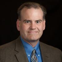 Paul Ablack, President & CEO, OnApproach