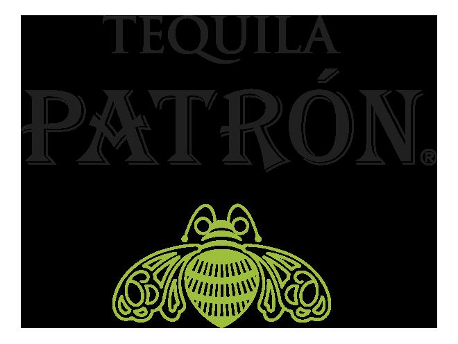 Patron logo