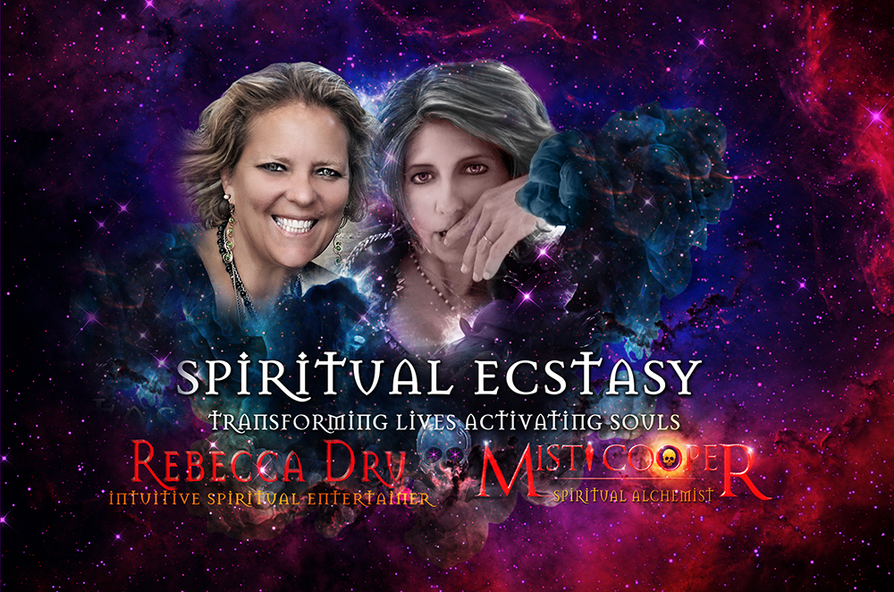 Spiritualxtc