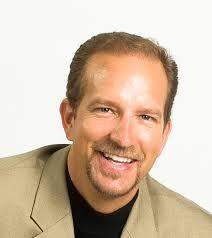 Doug Nielsen