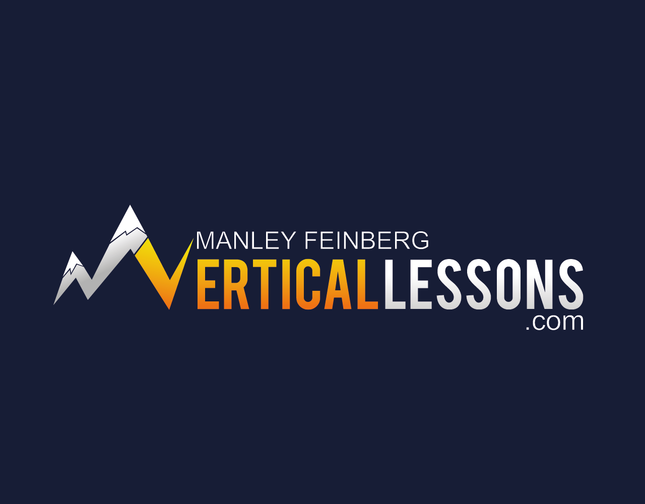 Vertical Lessons