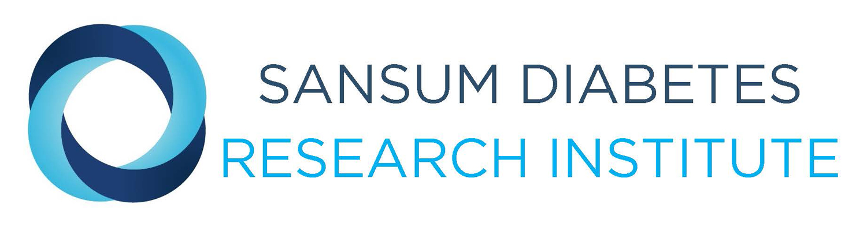 Samsum Logo
