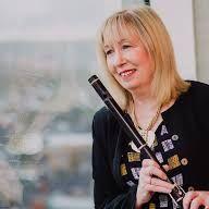 Catherine McEvoy