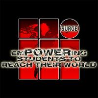 SURGE: Secret Speakers