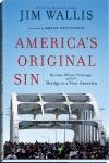 Jim Wallis' book America's Original Sin