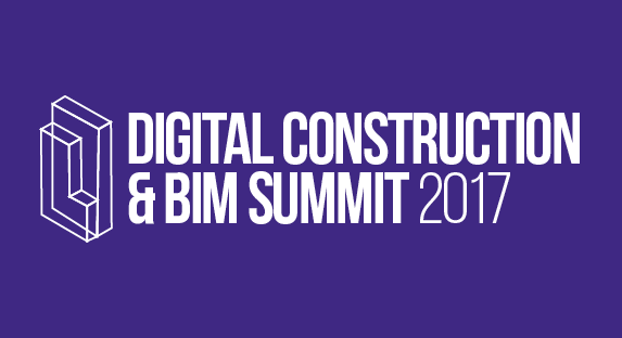Digital Construction & BIM Summit