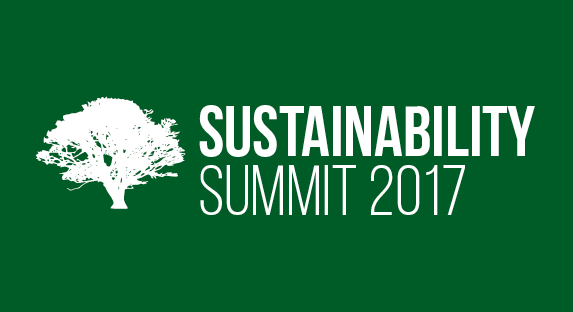The Sustainability Summit