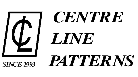 centreline patterns
