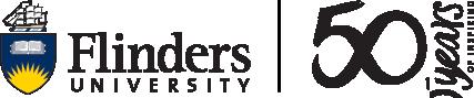 Flinders 50 years