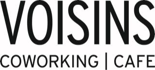 Voisins Logo