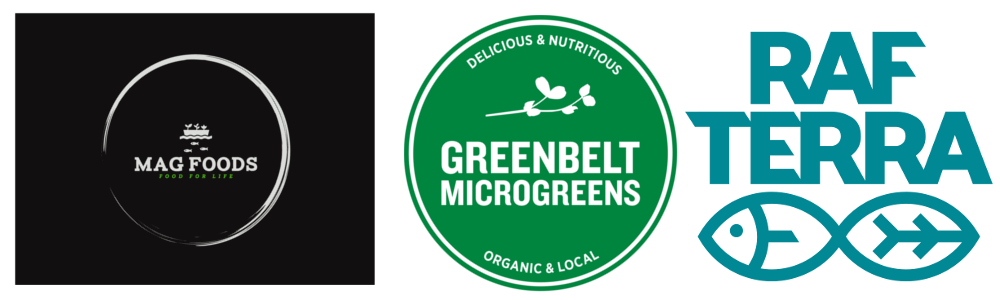 webinar sponsor logos