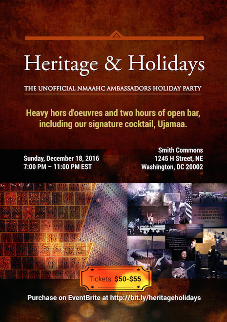 Heritage-and-Holidays_NMAAHC