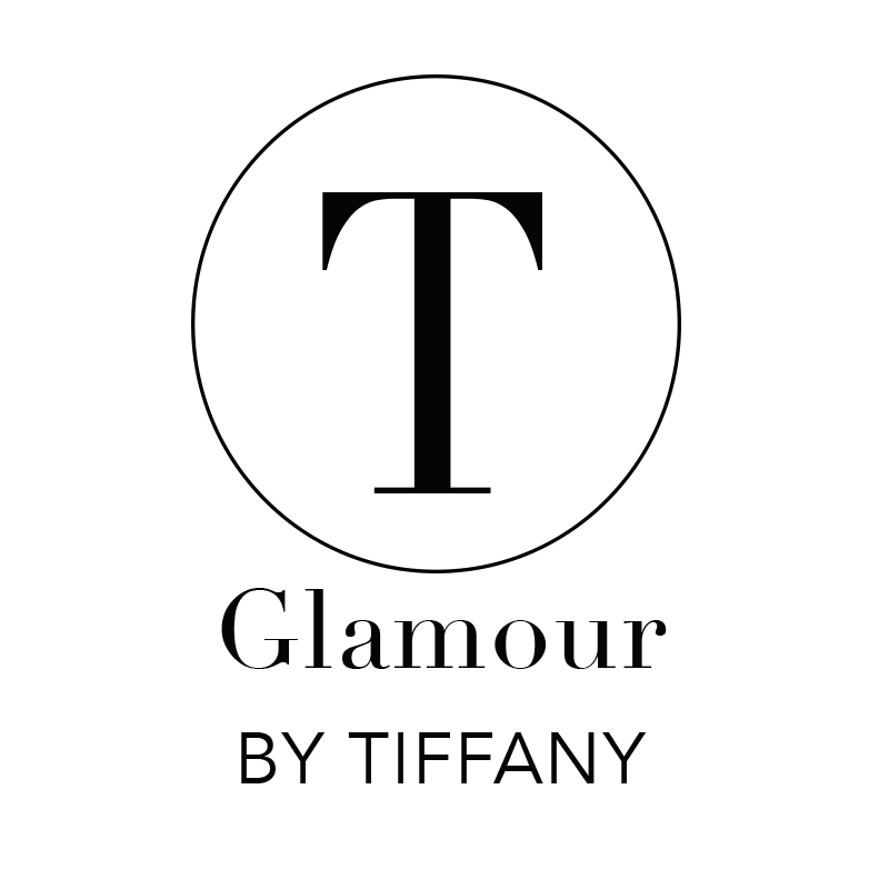 Glamour by Tiffany