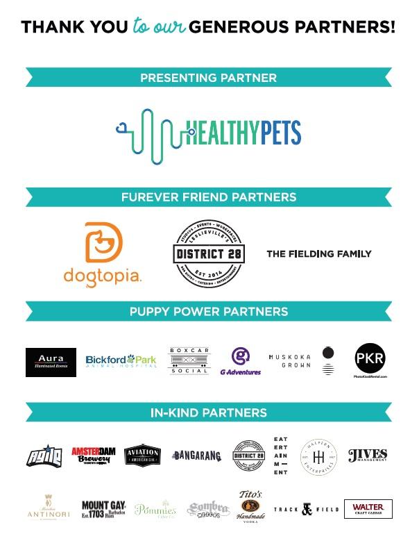 web partners 2018