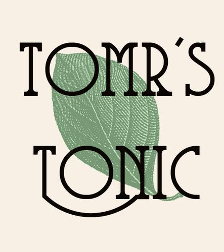 tomrs tonic