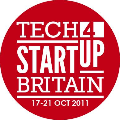Tech4SuB Logo