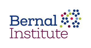 Bernal Institute Logo
