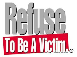 Refuse to be A Victim Class