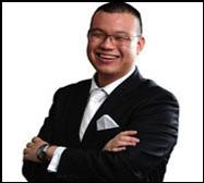David Chua