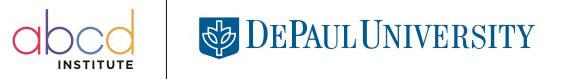 ABCD.depaul logo 561x81