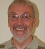 Photo of Robert Francis