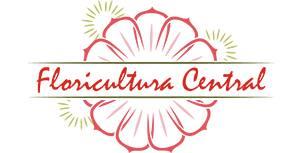 Floricultura Central