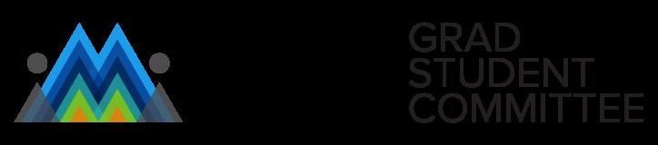 IMI Graduate Student Committee (IMI GSC) logo