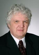 Robert Brassard