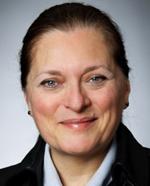 Charlotte Goudreault