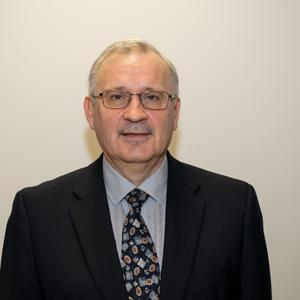 Jean-Yves Lajoie