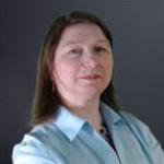 Karine Maréchal Richard