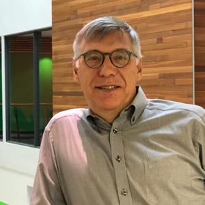 Louis Babineau