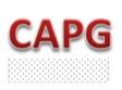 CAPG Logi