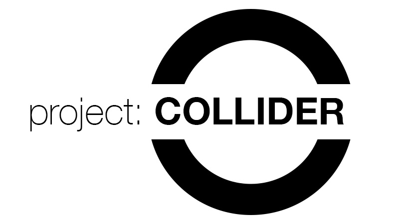 project-collider.jpg