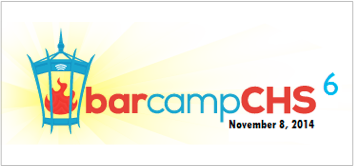 Barcamp Charleston 6